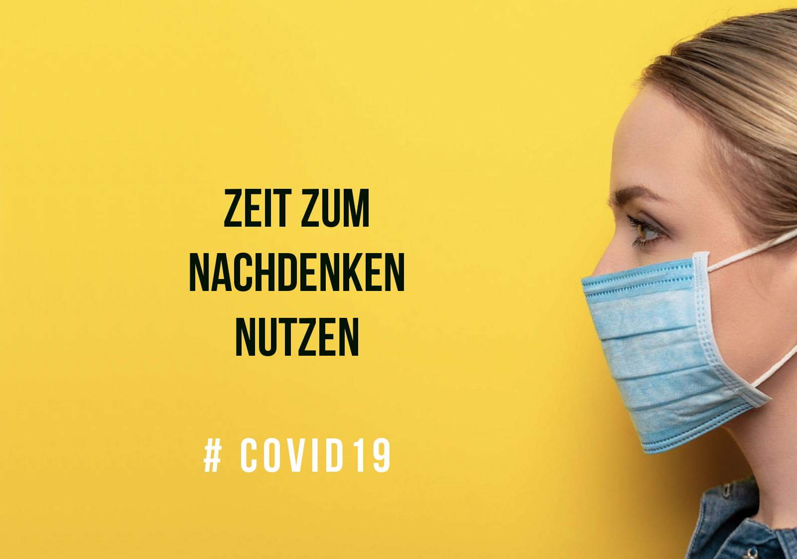 covid19-Spezialangebot